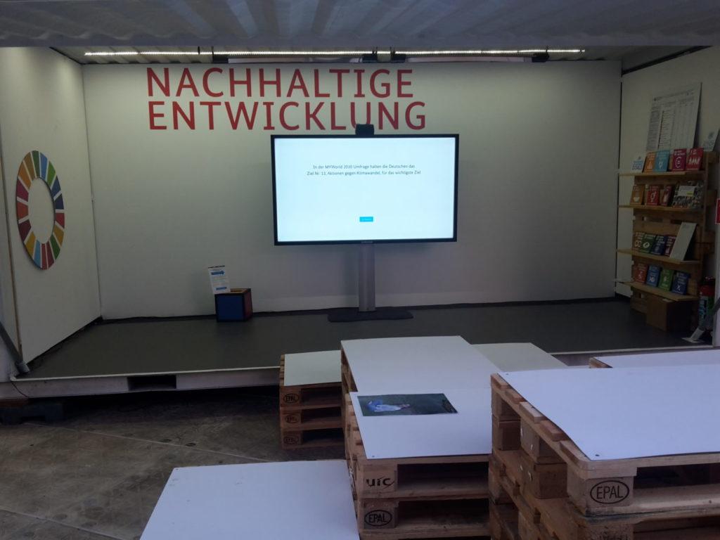 Hoernemann&Walbrodt Nachhaltigkeit und Kunst