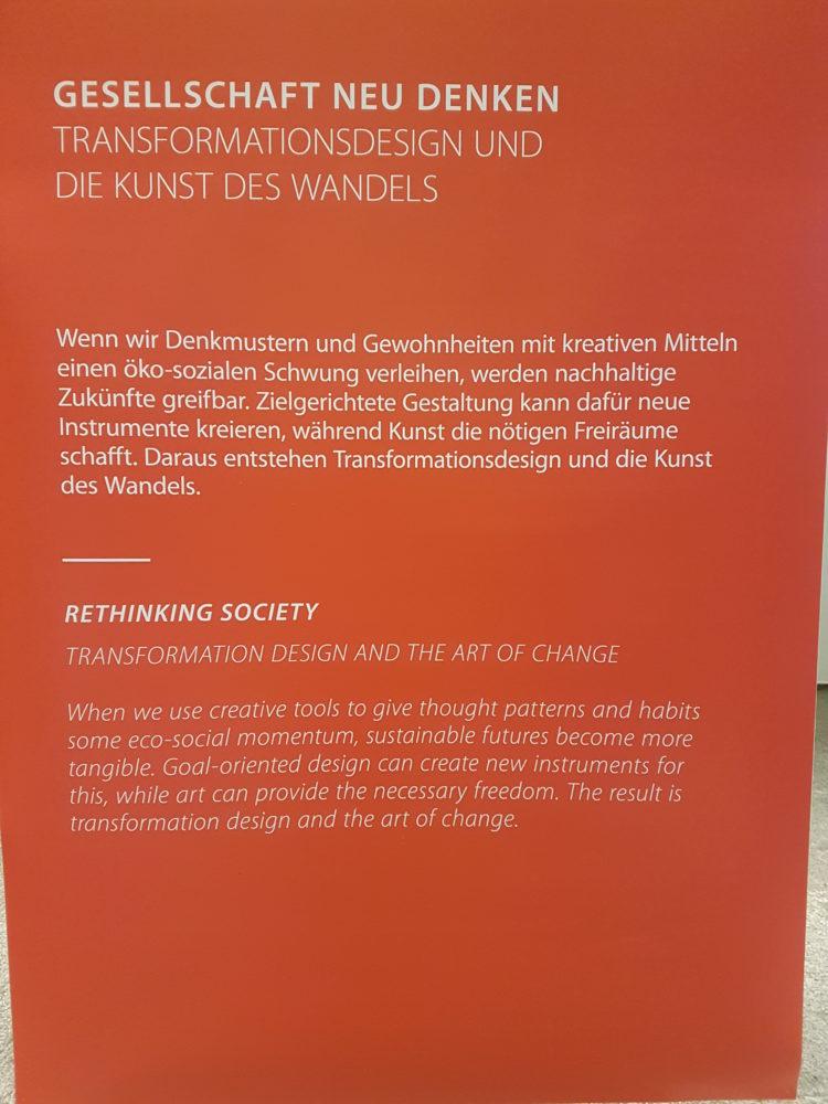 ökoRAUSCH Festival Köln Hoernemann&Walbrodt