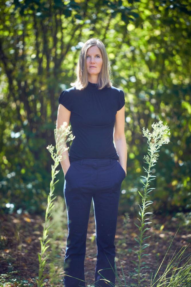 Jennifer Hoernemann